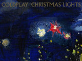 Coldplay 'Christmas Lights'