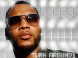 Flo Rida 'Turn Around'