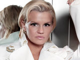 Kerry Katona 'Coming Clean'