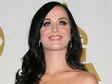 Katy Perry attending the 'Grammy Nominations Concert Live' held at Club Nokia in Los Angeles