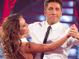 Strictly Week 10: Gavin Henson