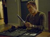 Dexter s05e10: Dexter