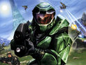 A report suggests that 343 Industries is working on a remake of Xbox title Halo: Combat Evolved.