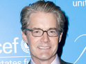 Kyle MacLachlan and Paige Turco sign up for guest roles in Law & Order: Special Victims Unit.