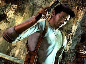 Uncharted