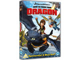 Christmas Gift Guide, DVD, How To Train Your Dragon