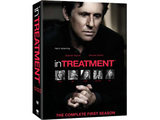 DVD Gift Guide: In Treatment