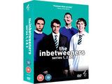 DVD Gift Guide: The In Betweeners