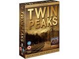DVD Gift Guide: Twin Peaks