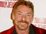 Danny Bonaduce, star of 'The Partridge Family'