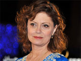Susan Sarandon arriving at the 10th Marrakech International Film Festival held in Morocco