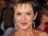 Jackie Woodburne aka 'Susan Kennedy'