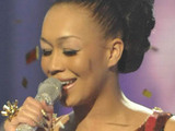 X Factor 2010 Final: Rebecca Ferguson
