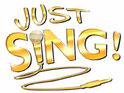 Just Sing!