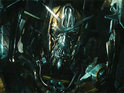 Transformers: Dark of the Moon becomes America's highest-grossing film of 2011 so far.