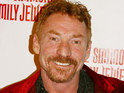 Danny Bonaduce marries former teacher girlfriend Amy Railsback in Hawaii.