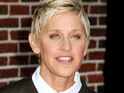 An intruder is arrested for trespassing at Ellen DeGeneres and Portia de Rossi's Beverly Hills home.