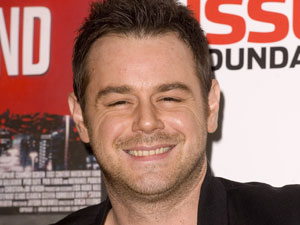 Danny Dyer