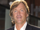 Richard Madeley discussing TV adaptation of debut novel
