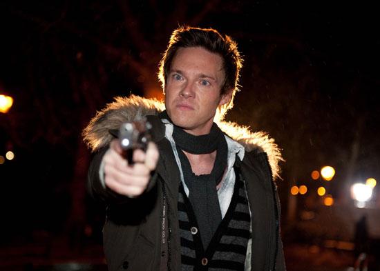 Rhys Ashworth (Andrew Moss)