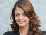 Aishwarya Rai Bachchan