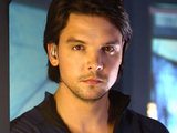 Connor from Primeval