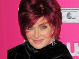 Sharon Osbourne