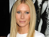 Gwyneth Paltrow at the screening of 'Country Strong', held at Mann's Village theatre, California