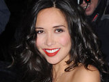 Myleene Klass attending A Night Of Heroes: The Sun Military Awards