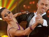 Strictly 2010 Final: Kara Tointon - Winner