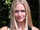 Aj Cook
