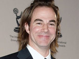 Roger Bart
