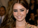 "Lily Collins is looking forward to playing the ""iconic"" character of Snow White in Tarsem Singh's new adaptation."