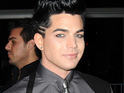 Adam Lambert will return to reality television as a mentor on Hub TV's new series Majors and Minors.