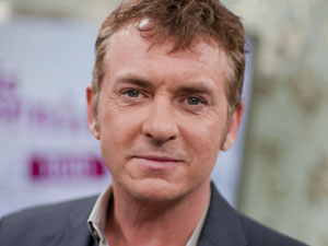 Shane Richie
