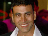 Akshay Kumar to shoot next film in Bangkok?