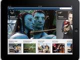 Sky iPad app