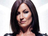 Got 2 Dance, Davina McCall