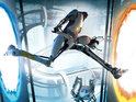 Watch two new Portal 2 videos from the game's research team Aperture Science.