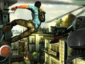 Gameloft's take on the Uncharted formula yields one of the best iPhone action-adventures.