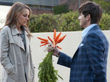 'No Strings Attached' still