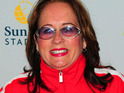 Grammy-nominated US soul singer Teena Marie passes away at her California home, aged 54.