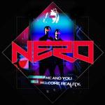 Nero 'Me & You'
