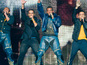 JLS: 'We're in this for the long haul'