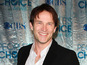 Stephen Moyer joins horror 'The Barrens'