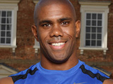 Interview with :    Richard Callender, TV Fitness Trainer, Fitness Expert and Trainer on The Biggest Loser