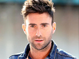 Adam Levine (Maroon 5)