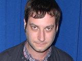 Adam Busch