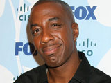 JB Smoove