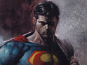 DC Comics releases the last details of its relaunch, focusing this time on the Superman franchise.